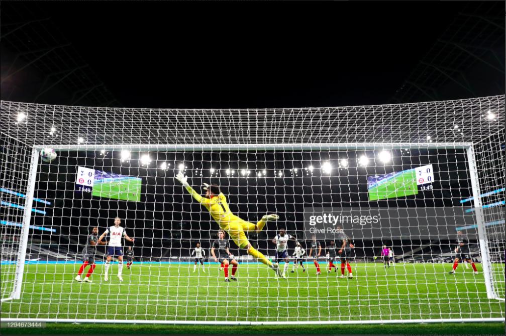 PAS DE FINALE POUR LE BRENTFORD FC ET BRYAN MBEUMO EN LEAGUE CUP !